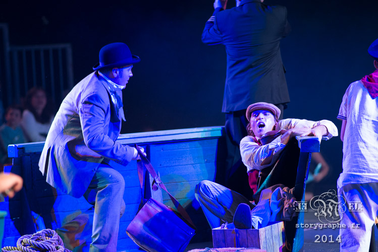 MM_SVVC-Theatre_TourDuMondeEn80Jours_6eRepresentation_14-07-05_187