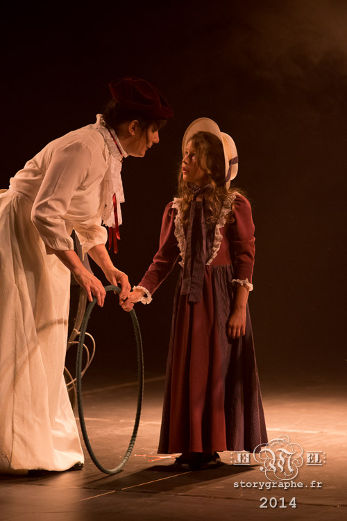 MM_SVVC-Theatre_TourDuMondeEn80Jours_Generale_14-06-26_044