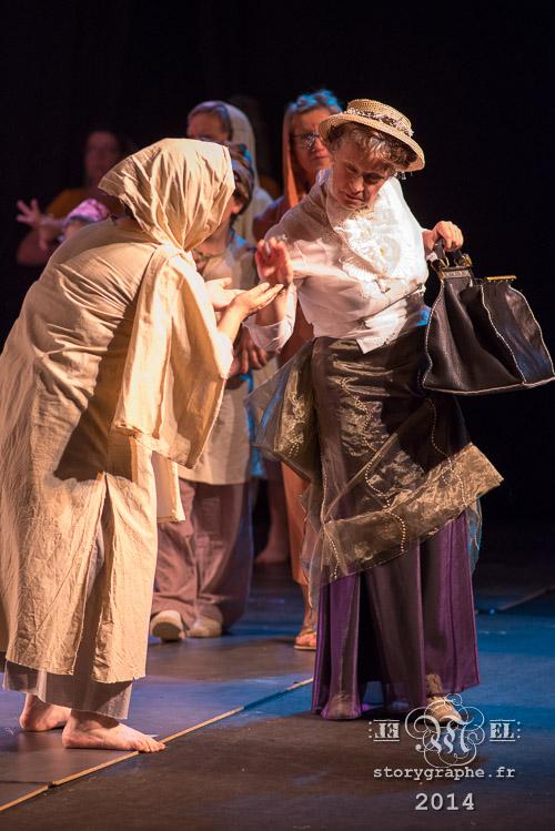 MM_SVVC-Theatre_TourDuMondeEn80Jours_Generale_14-06-26_070