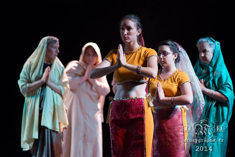 MM_SVVC-Theatre_TourDuMondeEn80Jours_Generale_14-06-26_082