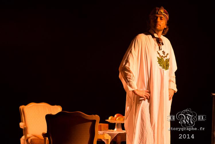 MM_SVVC-Theatre_TourDuMondeEn80Jours_Generale_14-06-26_110
