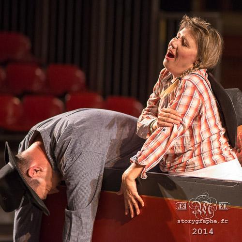 MM_SVVC-Theatre_TourDuMondeEn80Jours_Generale_14-06-26_166