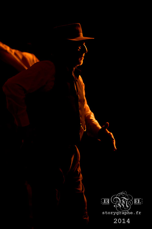 MM_SVVC-Theatre_TourDuMondeEn80Jours_Generale_14-06-26_177