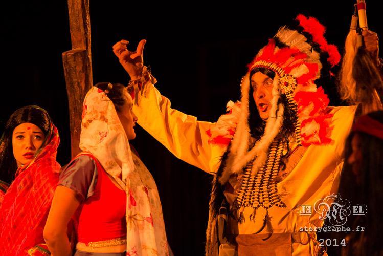 MM_SVVC-Theatre_TourDuMondeEn80Jours_Generale_14-06-26_190