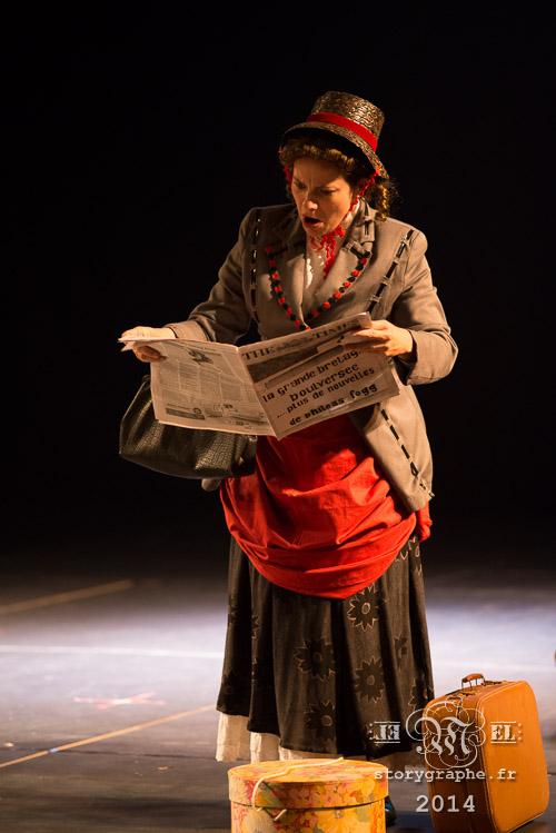 MM_SVVC-Theatre_TourDuMondeEn80Jours_Generale_14-06-26_212