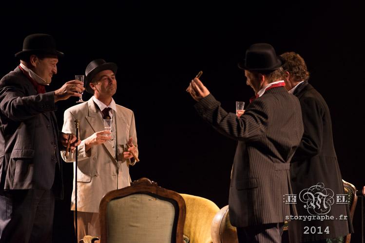 MM_SVVC-Theatre_TourDuMondeEn80Jours_Generale_14-06-26_267